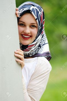 islamic marriage sites