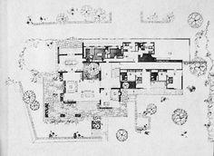 Floor Plans, Diagram, Architects, Floor Plan Drawing, House Floor Plans