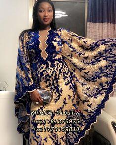African Fashion Ankara, Latest African Fashion Dresses, African Print Fashion, Long African Dresses, African Lace Styles, Ankara Styles, African Attire, African Wear, African Blouses