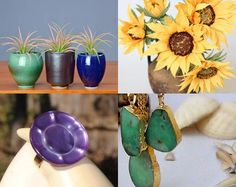 Nature !  by Mila on Etsy--Pinned+with+TreasuryPin.com