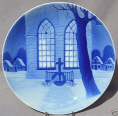 ROSENTHAL-1916-CHRISTMAS-Weihnachten-Plate-Christmas-During-War Christmas Plates, Tableware, Ebay, Decor, Christmas, Dinnerware, Decoration, Tablewares, Decorating