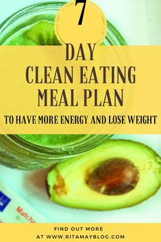 What is the equation of nutrient dense healthy eating? – With Ease Herausforderung zum sauberen Essen Clean Eating Challenge, Clean Eating Meal Plan, Clean Eating Recipes, Healthy Eating, Healthy Recipes, Healthy Foods, Healthy Breakfast Options, Healthy Breakfast Smoothies, Matcha