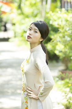 NGT48's Kitahara Rie to release first photo book | Life Style | Japan Bullet