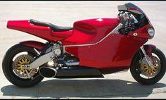 MTT Superbike