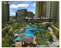 Brand New Apartment for Rent The Red Oak Two Serendra in Fort Bonifacio Global City 2 Bedrooms Semi-furnished Php 80,000 +63.927.880.1554 - Your Apartment Guide and Finder