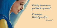 Quote of Humanity.  #Humanity http://www.guptaandassociates.com/