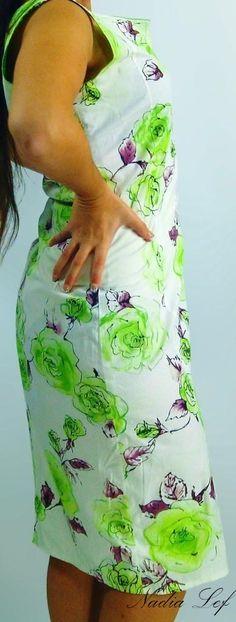 dress detail (2)