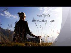 Adem en aandacht meditatie Ted Talks Video, Zen Meditation, Just Relax, Reiki, Pilates, Chakra, Affirmations, Stress, Spirituality