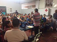 Noticias de Cúcuta: La Secretaría de Educación departamental socializó...