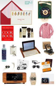 1000 images about ideas para regalos originales on - Ideas para regalos de navidad originales ...