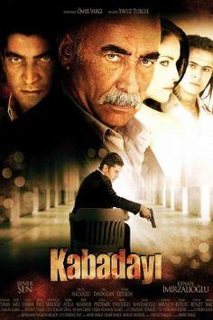Kabadayı full izle Tek Parça 1080p Yerli Filmler http://www.filmcikti.com/kabadayi-izle.html