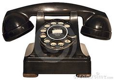 Download Old Retro Vintage Rotary Phone, Telephone Isolated Royalty Free Stock Photo for free or as low as $0.20USD. New users enjoy 60% OFF. 21,981,243 high-resolution stock photos and vector illustrations. Image: 23680015