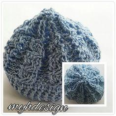 Mira este artículo en mi tienda de Etsy: https://www.etsy.com/es/listing/234576290/blue-baby-hats-crochet-hats-for-babies