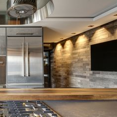• Projeto: Studio Colnaghi • Produtos Stella: Square MR16 | STH8915BR/PTO Home Decor, Focal Points, Ceiling, Line, Products, Environment, Decoration Home, Room Decor, Home Interior Design