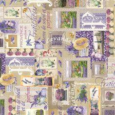 http://www.avecpassion.fr/11152211-papier-italien-motifs-fleurs-lavande-rprovence004.html