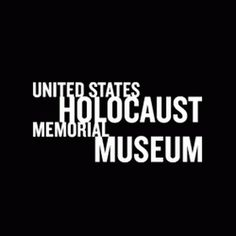 YouTube Channel: United States Holocaust Memorial Museum
