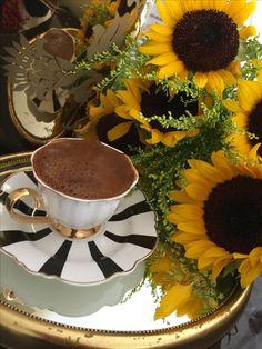 Kahvekeyfi