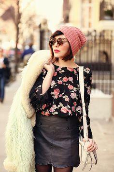 Outfits | Keiko Lynn | Page 2