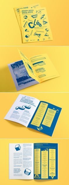 Graphiste Freelance Lille Graphic Design Édition Publishing Geometric playful Graphic, Design