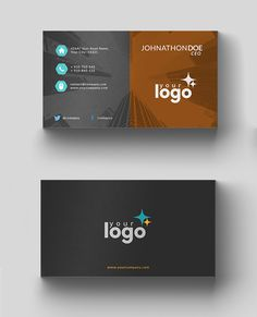 Dash modern resume vcard html template s vcard free business cards psd templates 18 cheaphphosting Choice Image