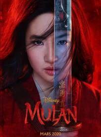 Voir Film Mulan En Streaming Vf Gratuit Complet Hd 2020 En Francais Mulan Movie Watch Mulan Mulan