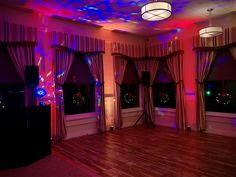 DJs mix music and perform as MC. DJs perform weddings, corporate events and parties like anniversaries, birthdays or holidays in San Diego, San Francisco