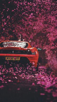 ferrari cars phone h Bugatti, Lamborghini Cars, Ferrari Car, Audi Cars, Maserati, Mercedes Benz Cars, Rolls Royce, Hot Cars, Mercedes Wallpaper