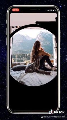 Instagram Blog, Instagram Emoji, Instagram Editing Apps, Iphone Instagram, Instagram And Snapchat, Instagram Story Ideas, Creative Instagram Photo Ideas, Ideas For Instagram Photos, Shotting Photo