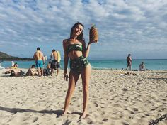 "145.3 k mentions J'aime, 7,407 commentaires - Alycia Debnam-Carey (@alyciajasmin) sur Instagram : ""Good morning """