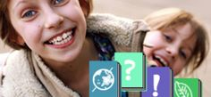 Lese-Tipps für kleine Weltretter und Umwelt-Checker