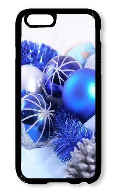 Cunghe Art Custom Designed Black PC Hard Phone Cover Case For iPhone 6 4.7 Inch With Christmas Cones Garlands Dark Blue Phone… https://www.amazon.com/Cunghe-Art-Designed-Christmas-Garlands/dp/B016I6QZFI/ref=sr_1_870?s=wireless&srs=13614167011&ie=UTF8&qid=1469671550&sr=1-870&keywords=iphone+6 https://www.amazon.com/s/ref=sr_pg_37?srs=13614167011&fst=as%3Aoff&rh=n%3A2335752011%2Ck%3Aiphone+6&page=37&keywords=iphone+6&ie=UTF8&qid=1469671167&lo=none