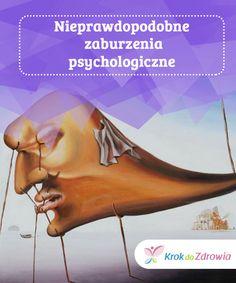 Audi A6, Personal Trainer, Psychology, Haha, Mindfulness, Living Room, Psicologia, Ha Ha, Consciousness