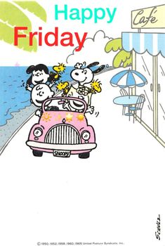 Snoopy Cartoon Peanuts Comics Charlie Brown And Love Woodstock Images Pictures