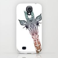 iPhone & iPod Cases | Page 4 of 80 | Society6