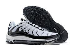 6c303054b9f18 Mens Nike Air Max 97 Plus Shoes 219XY Mens Nike Air