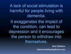 I am an Alzheimer& Caregiver: Quotes for Communicating with Dementia Alzheimer Care, Dementia Care, Alzheimer's And Dementia, Dementia Quotes, Alzheimers Quotes, Dementia Facts, Dementia Symptoms, Vascular Dementia, Understanding Dementia