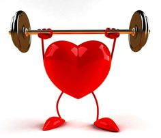 Cardiovascular health is incredibly important to your overall health. Since heart disease and other cardiovascular related ailments are so prevalent, the evidence suggests that we don't pay as much attention to our cardiovascular health as we should. Health And Wellness, Health Tips, Health Fitness, Health Quiz, Fitness Tips, Fitness Motivation, Health Benefits, Fitness Workouts, Workout Tips