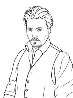 justin bieber boyfriend coloring pages | Justin Bieber Boyfriend Coloring Page | H & M Coloring ...