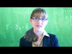 MFT Exam - Mood Disorders