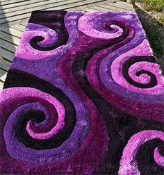 estepona_furniture_carving_sintetico_3D_adamastor_web