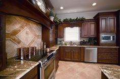 Incroyable Cabinet Makers San Diego