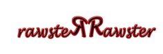 rawsteRRawster