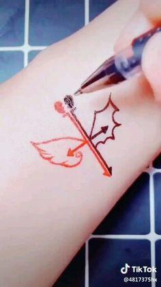 tattoos representing family - tattoos representing family ` tattoos representing family for men ` tattoos representing family symbols ` tattoos representing family members ` tattoos representing family mothers Tattoo Name Fonts, Name Tattoos, Boy Tattoos, Family Tattoos, Tatoos, Tattoo Names, Woman Tattoos, Tattoos With Kids Names, Tattoos For Women Small