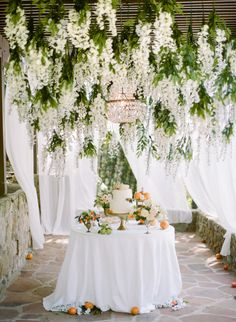 photo 19-decoracion-boda-naranja-orange-wedding_zpswkwq1xyu.jpg