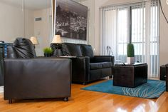 Whether you want to stay in Toronto for a week or a month, Furnished Apartments for weekly and monthly rentals would be good to stay in. You just need to make a contact with the professionals of Atlas Suites. They are able to manage your party in the best way you think of. Fully Furnished Apartments, Rental Apartments, Toronto, Party, Parties