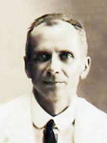 """Walter G.M. Buckisch was among the """"Thomasites"""" -- American educators who travelled to the Philippines in the 1900s to build the public education system, #kasaysayan"""