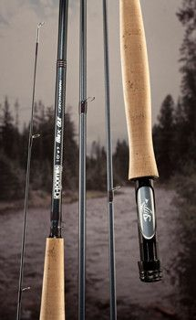 Give us a call at or come by any of our locations for our current rod inventory. We carry top quality rods from Sage, Orvis, G. Loomis, Echo, and more. Fly Fishing Rods, Fly Rods, Fly Shop, Rod And Reel, Nymph, Trout, Addiction, Photos, Ebay