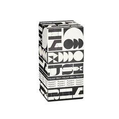 Book Design, Layout Design, Print Design, Graphic Design, Printed Portfolio, Web Portfolio, Print Packaging, Packaging Design, Typography Design
