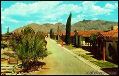Catalina Foothills Lodge