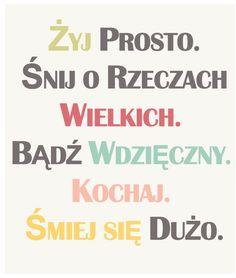 Amronet.pl Życzymy weekendu pełnego wdzięczności.